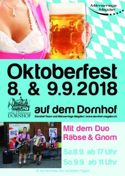 2018_Oktoberfest